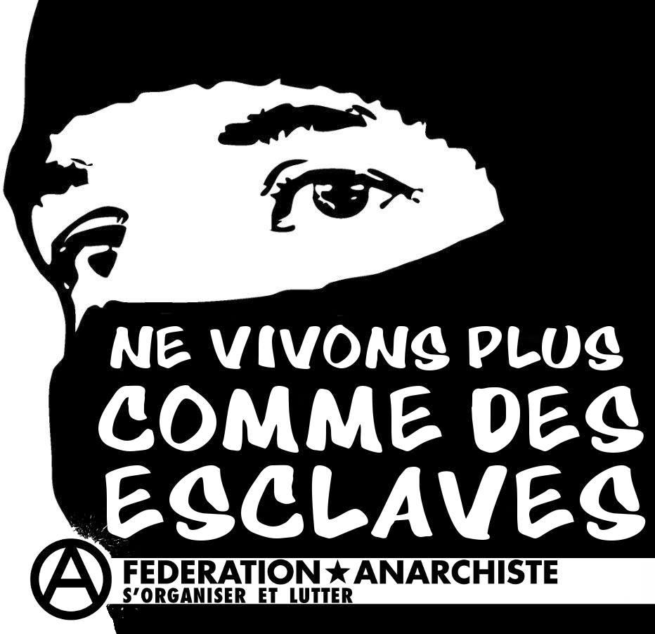 Vox Populi - Page 30 Autocollant_FA_ne_vivons_plus_comme_des_esclaves_001